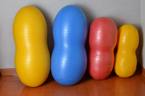 Premier Birth Tools Peanut Balls