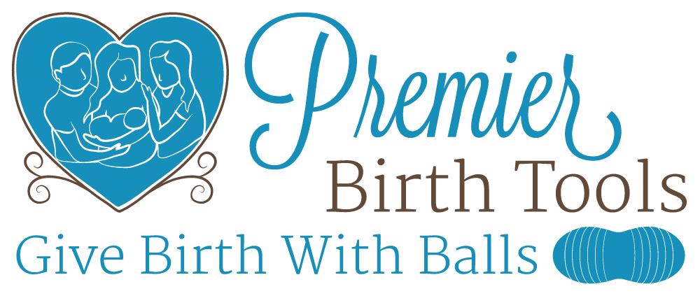 Premier Birth Tools
