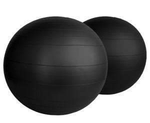 aeromat black ball