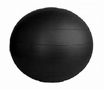 75-birth-ball